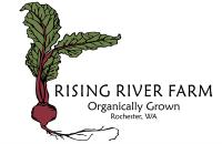 Rising River Farm