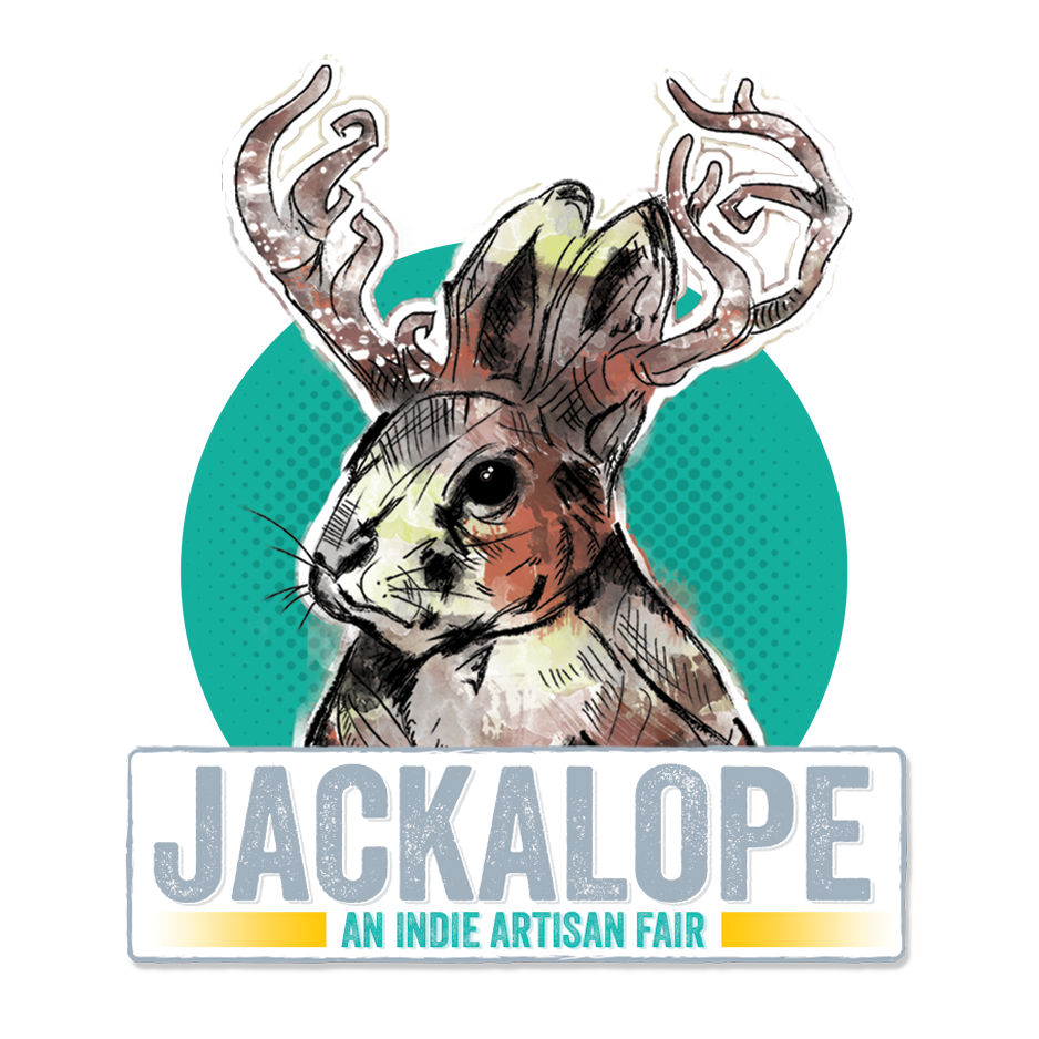 Jackalope Arts