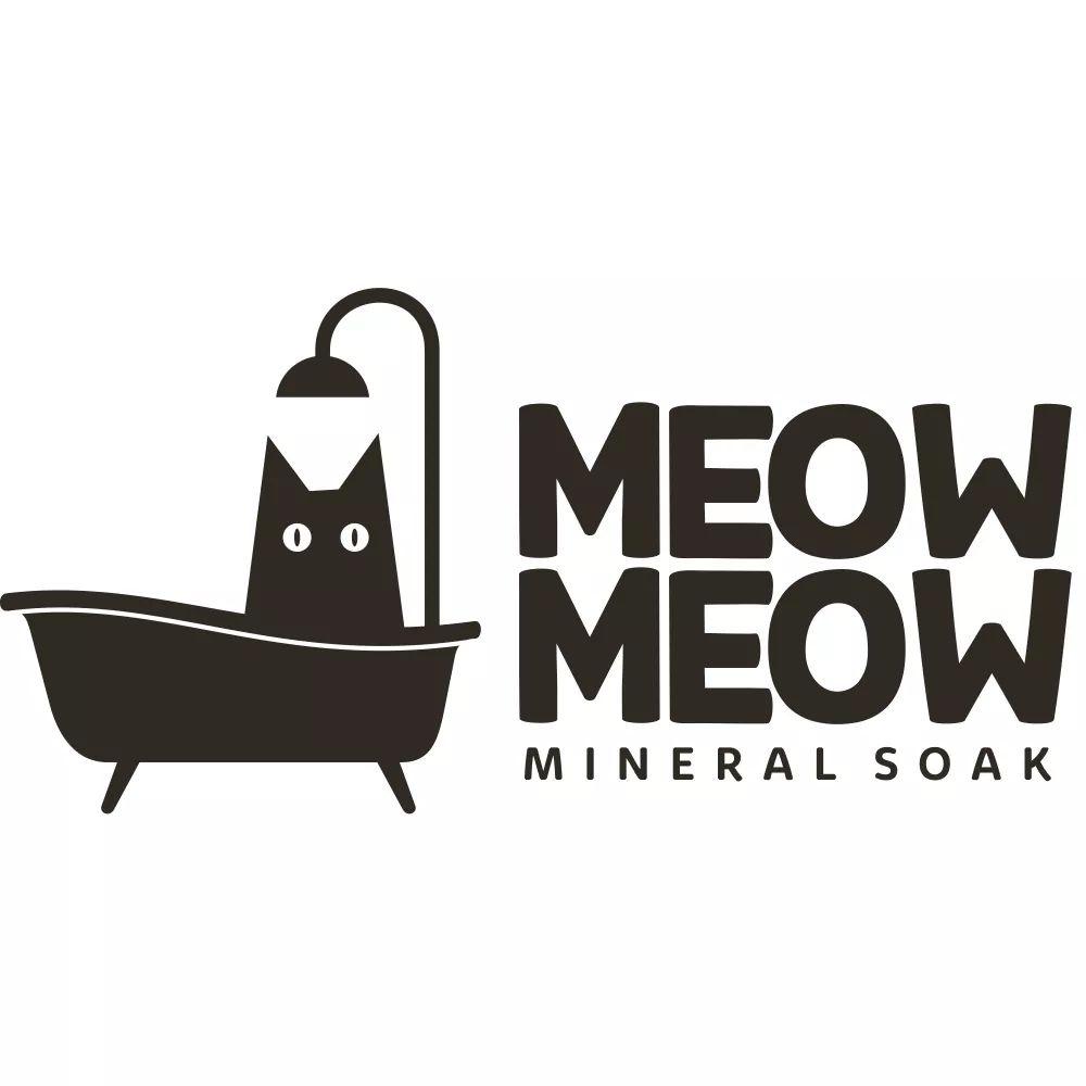 Meow Meow NZ