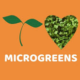 Shorecrest Microgreens