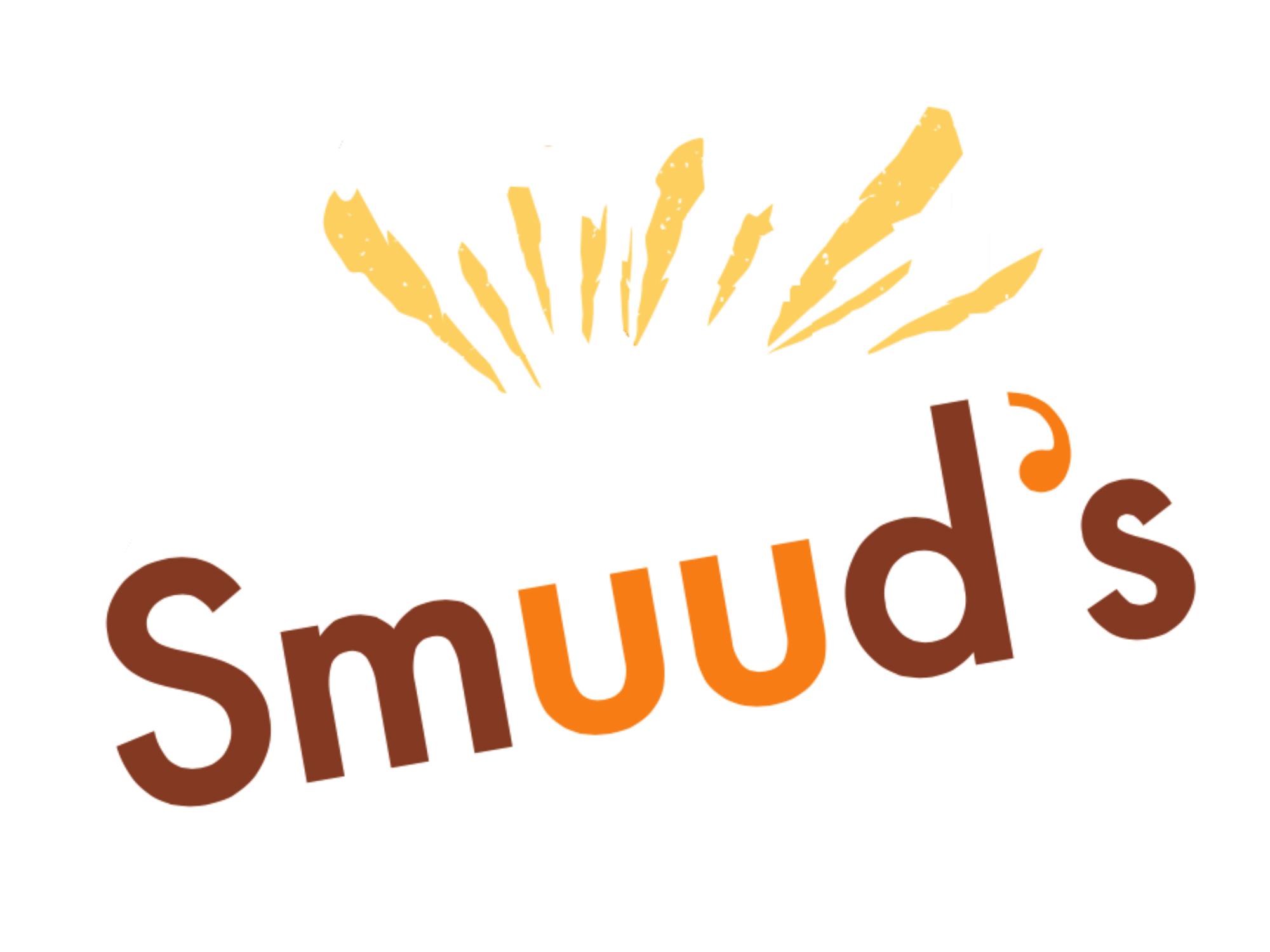 Smuud's
