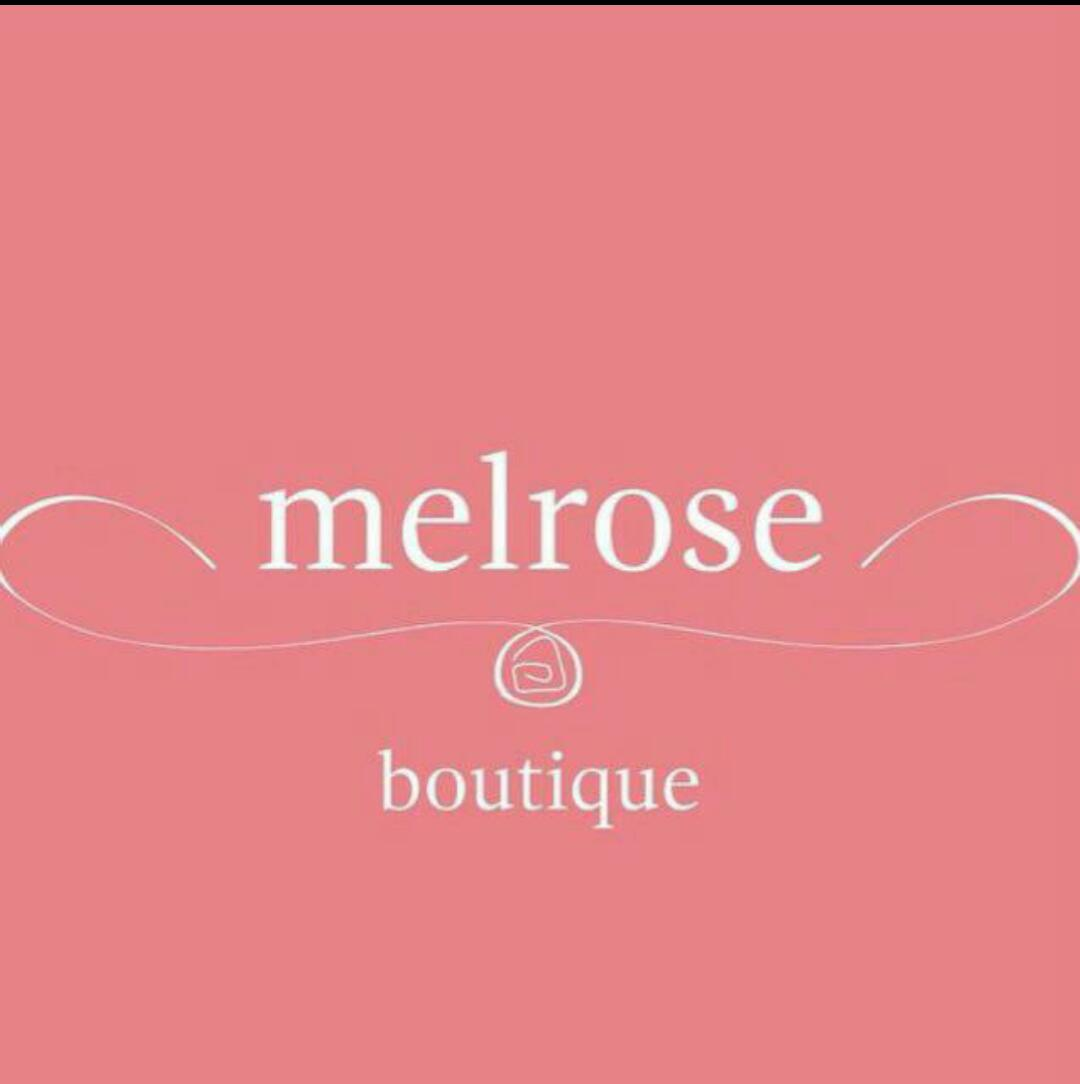 Melrose Boutique