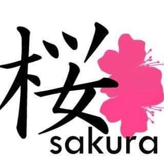 Sakura Spiritual Arts