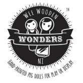 Wee Wooden Wonders