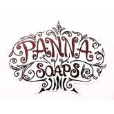 Panna Soaps