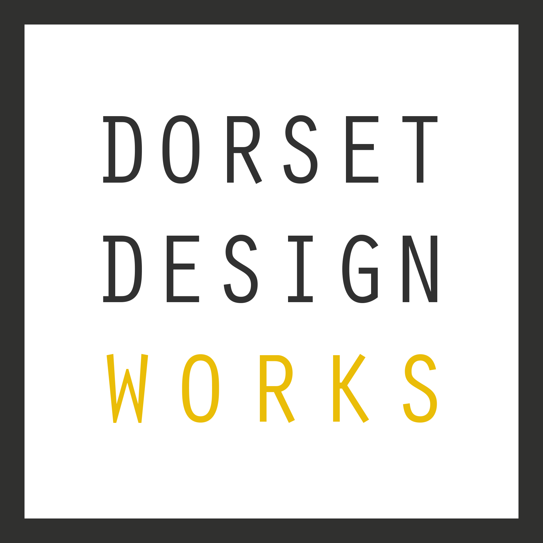 Dorset Design Works