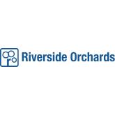 Riverside Orchards
