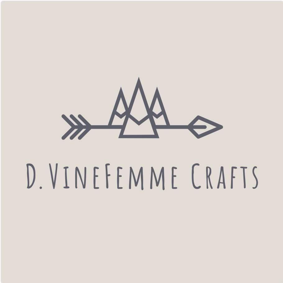 Divine Femme Crafts