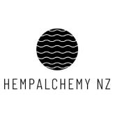 Hempalchemy