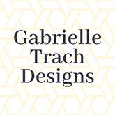 Gabrielle Trach Designs