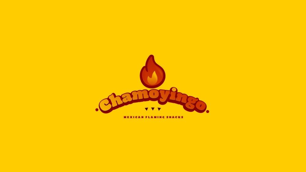 CHAMOYINGO