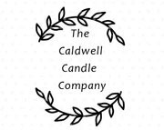 Caldwell Candle Company
