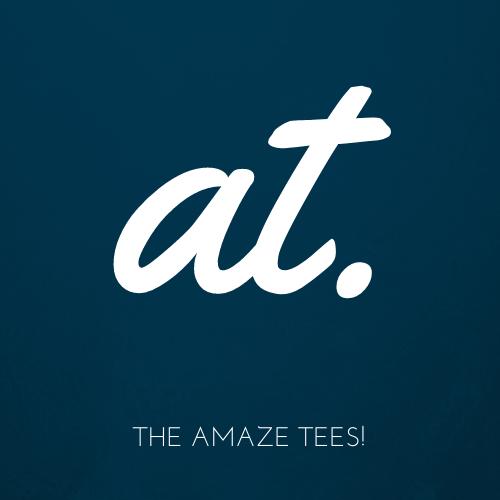 The Amaze Tee
