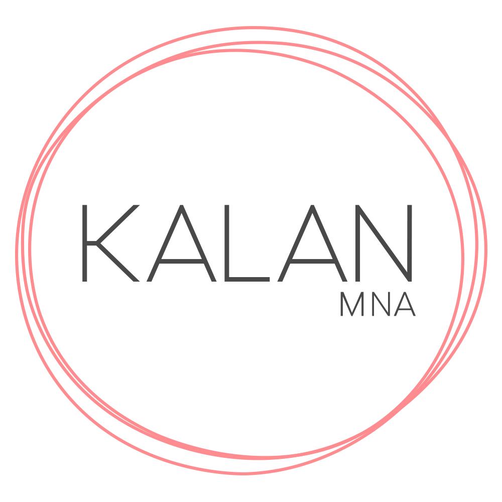 Kalan Obleas