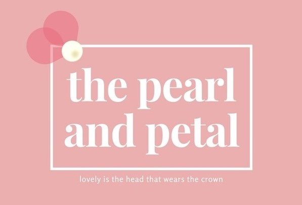 The Pearl and Petal