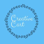 Creative Cart