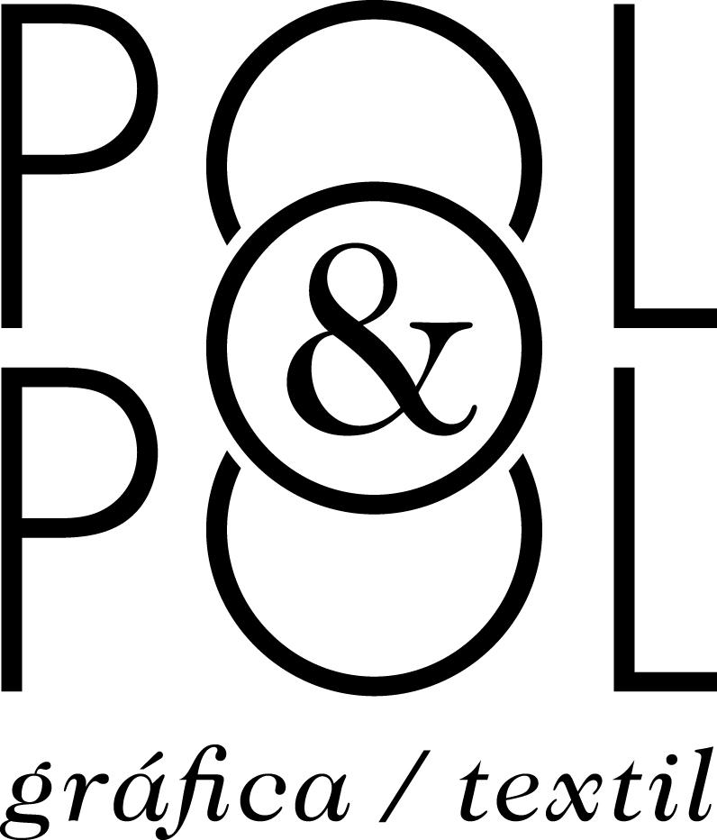 Pol&Pol gráfica/textil