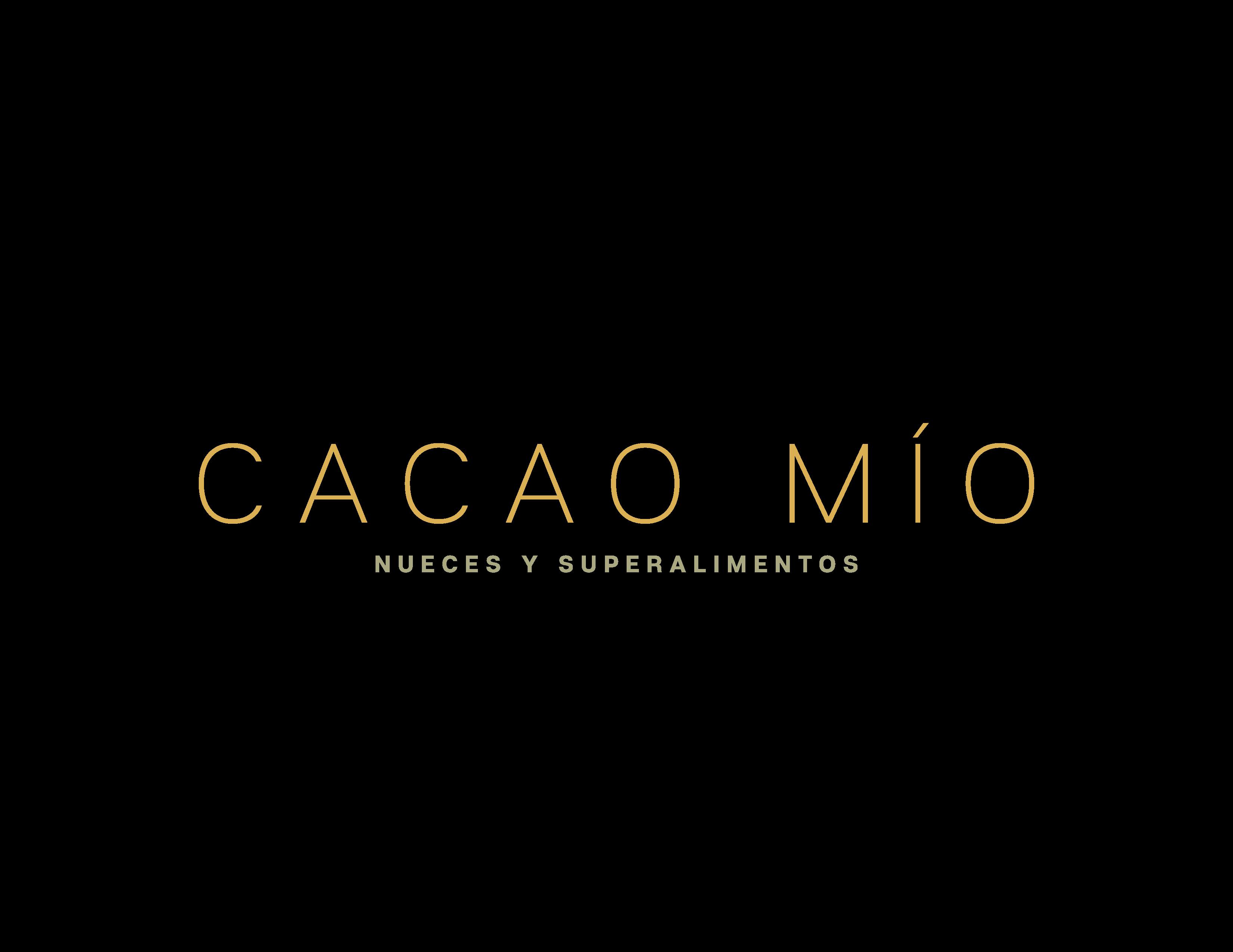 Cacao Mío