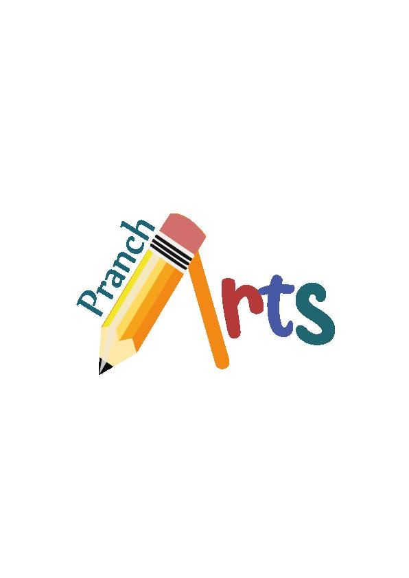 Pranch_arts