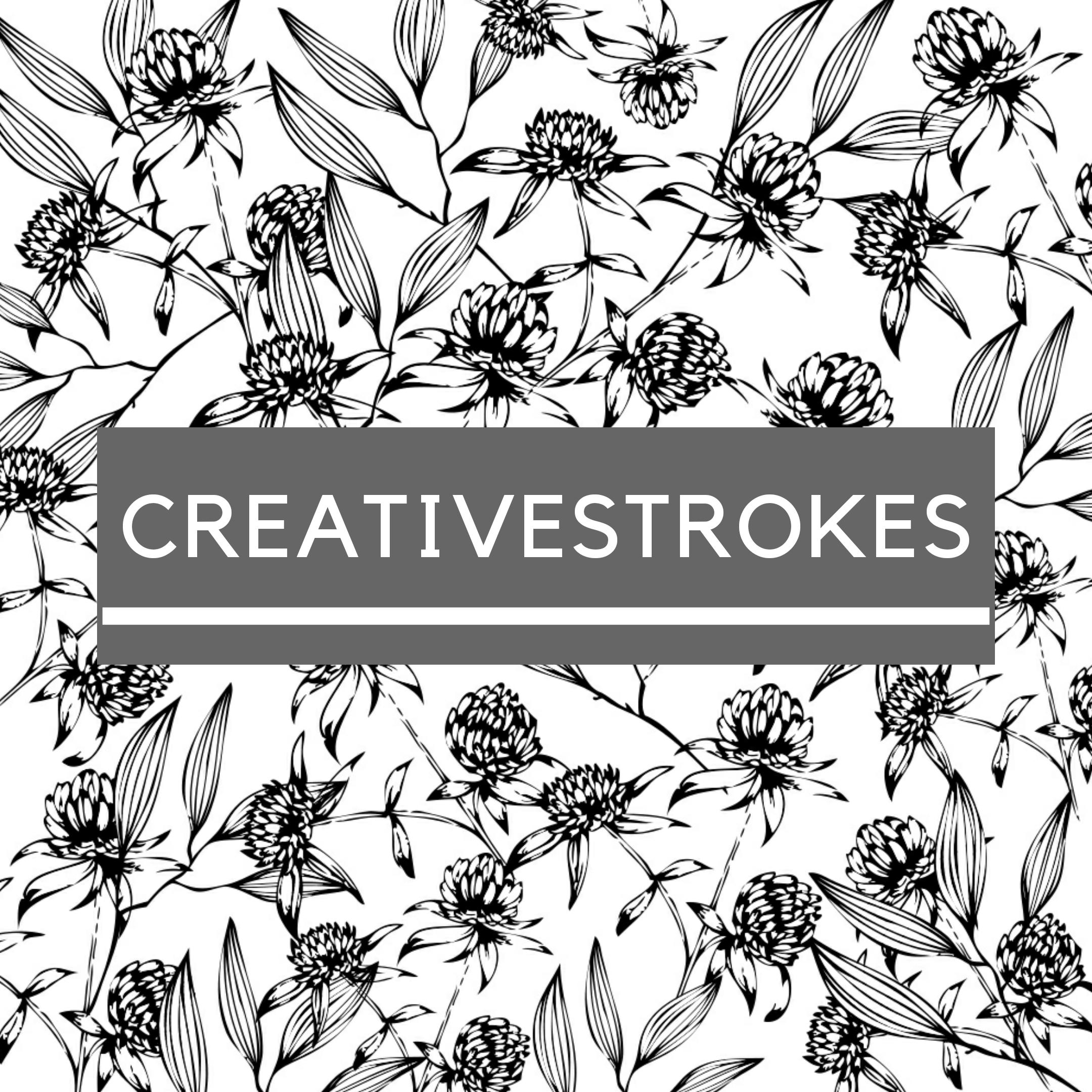 Creativestrokes