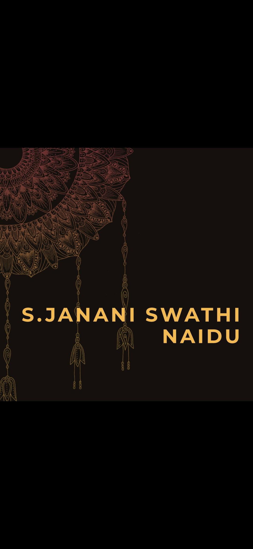 Janani Swathi