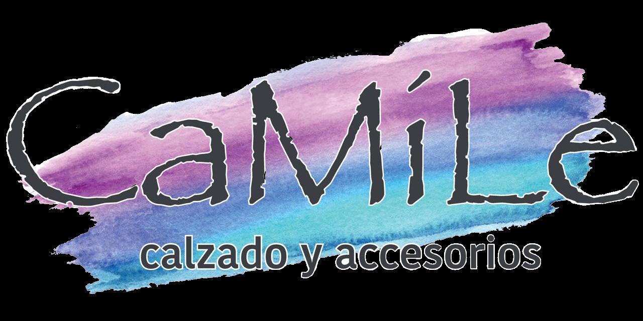 CaMiLe