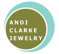Andi Clarke Jewelry