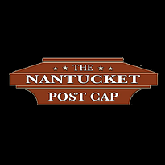 Nantucket Post Cap