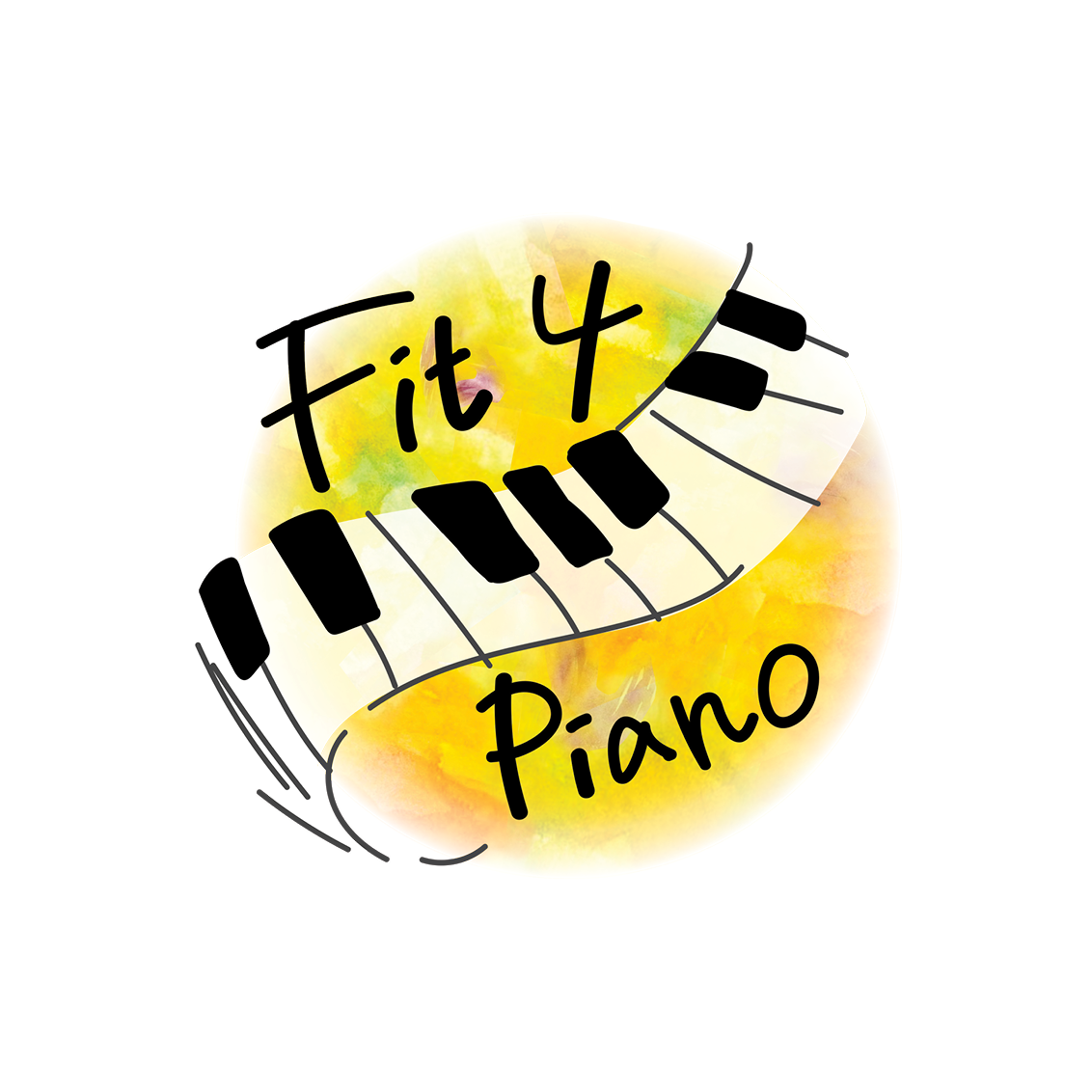 Fit 4 Piano