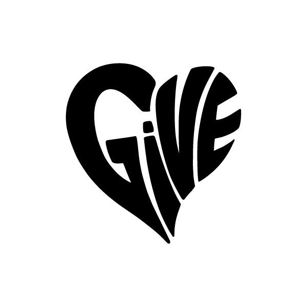 GIVEcandle