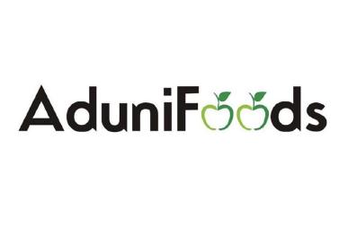 AduniFoods