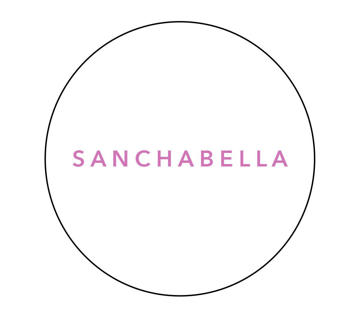 Sanchabella