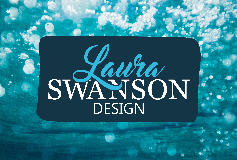 Laura Swanson Design