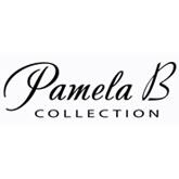 Pamela B Collection
