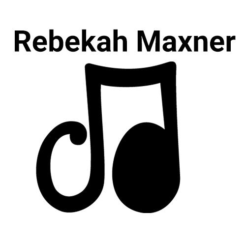 Rebekah Maxner