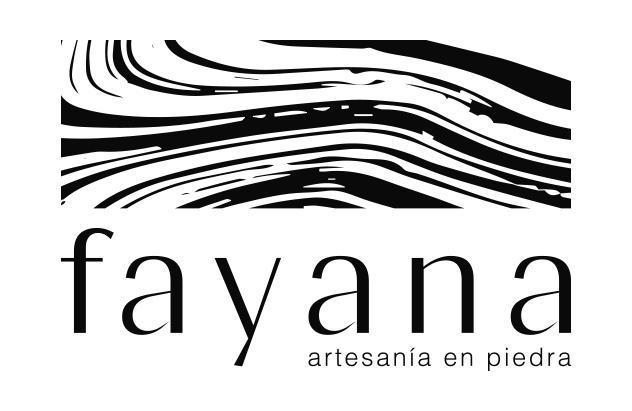 Fayana