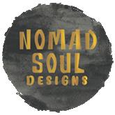 Nomad Soul Designs