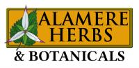 Alamere Herbs