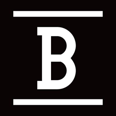 Blackbird Baking Co.