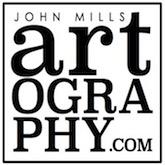 John Mills Artography