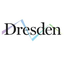 Dresden Vision