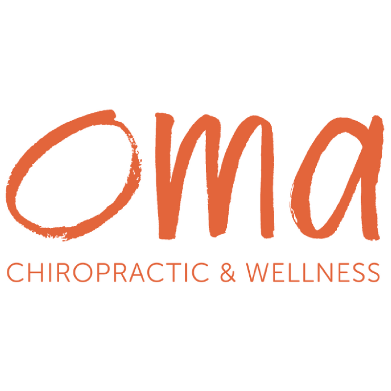 Oma Chiropractic & Wellness Centre