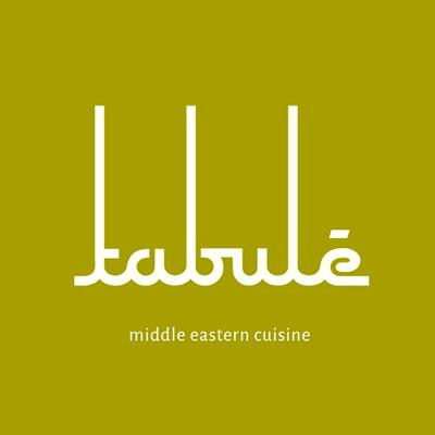 Tabule Middle Eastern Cuisine