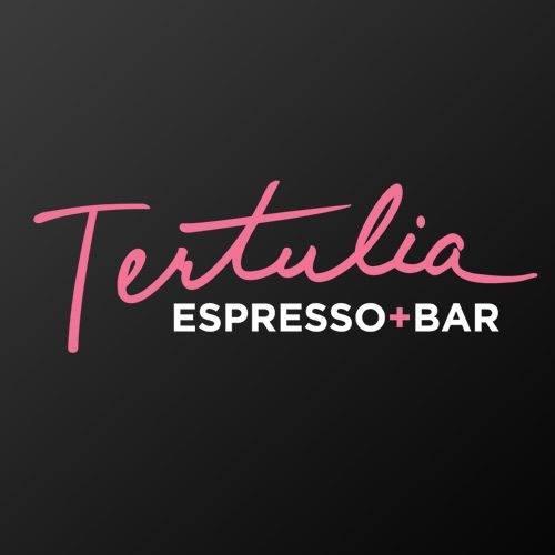 Tertulia Espresso