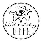 White Lily Diner