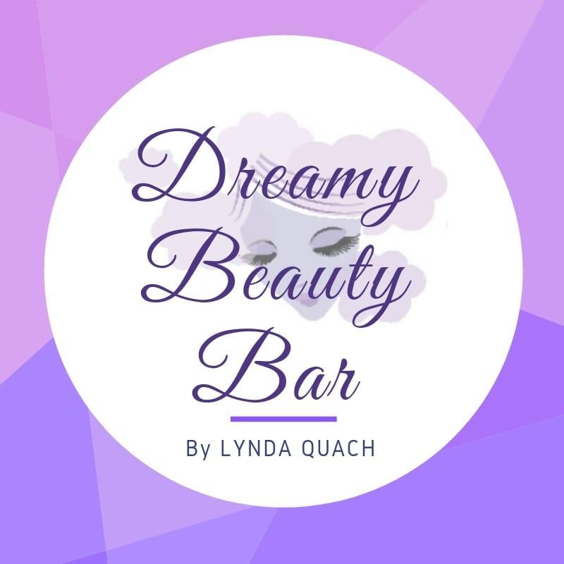 Dreamy Beauty Bar