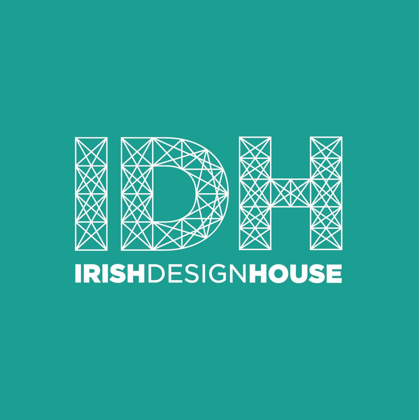 Irish Design House