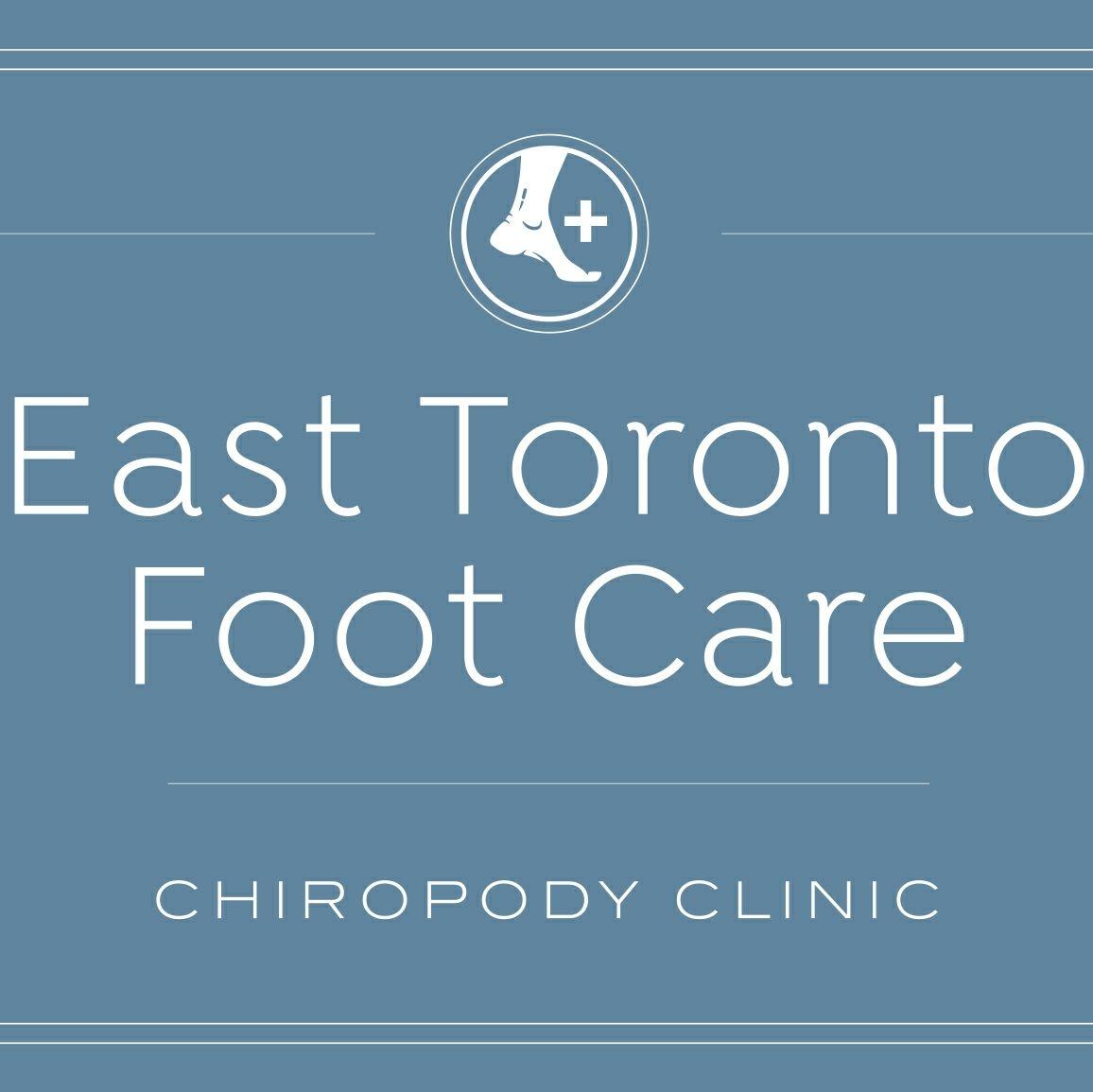 East Toronto Footcare