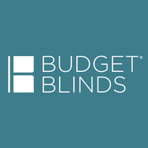 Budget Blinds of South East Toronto