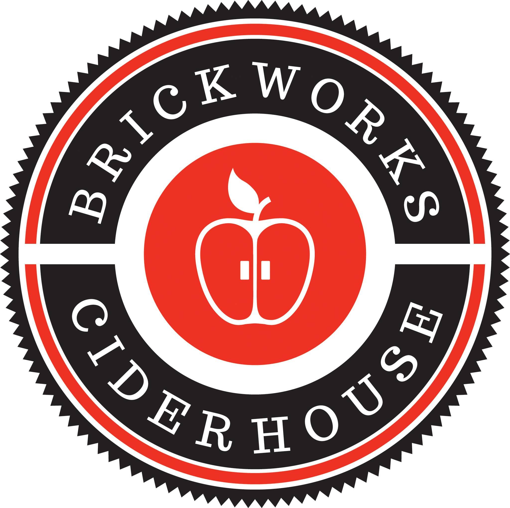 Brickworks Ciderhouse
